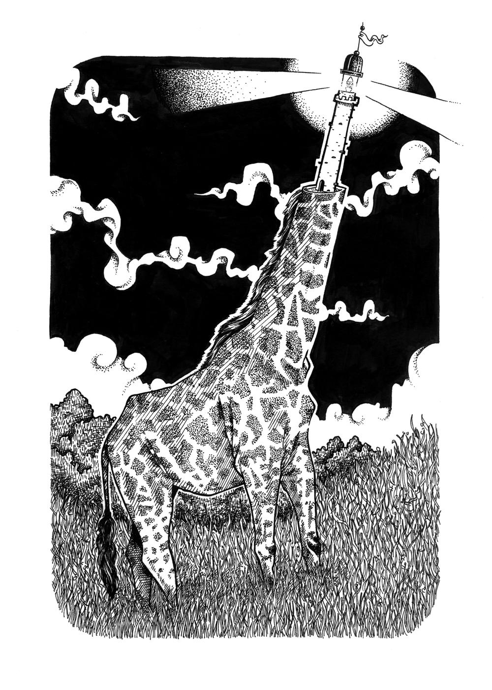 giraffe XL web.jpg
