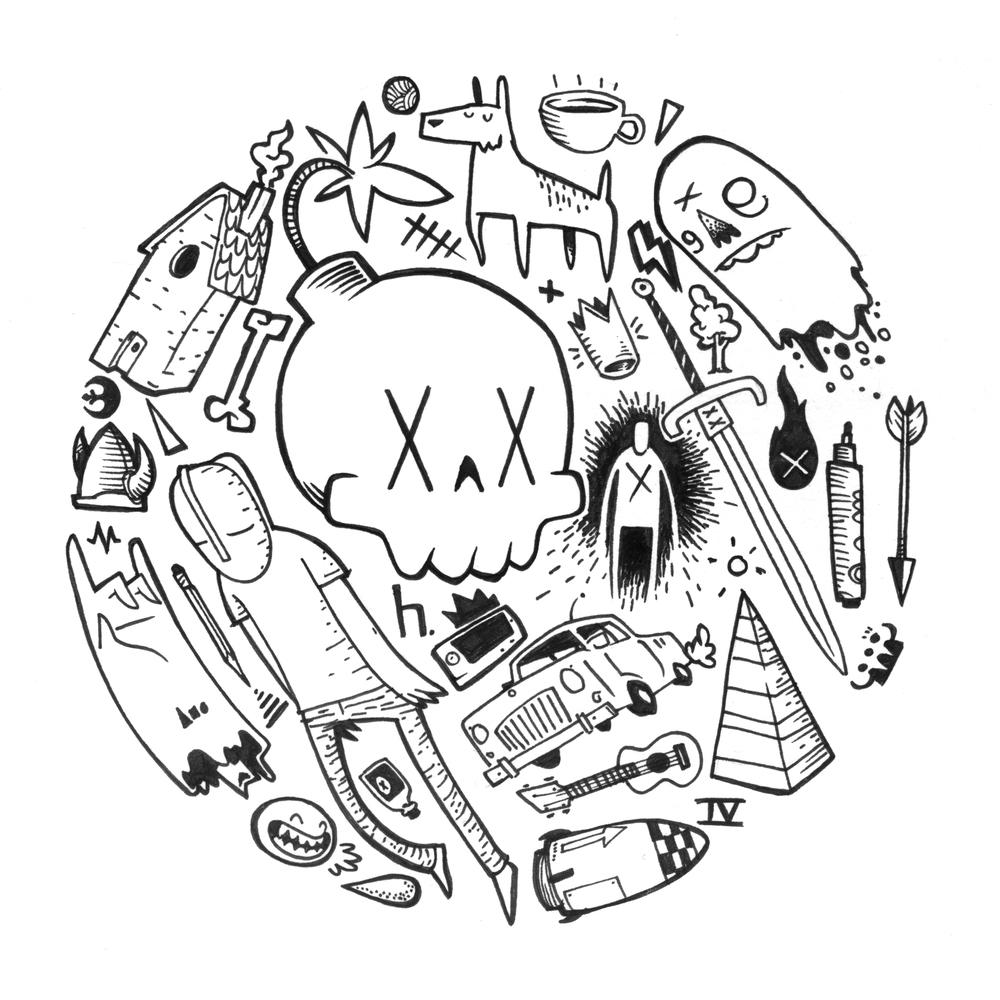 round doodle 1.jpg