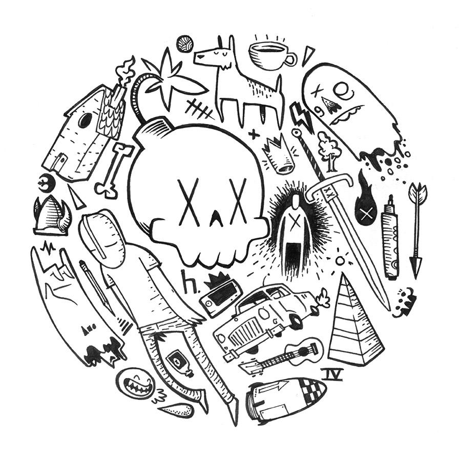 round doodle 1 web.jpg