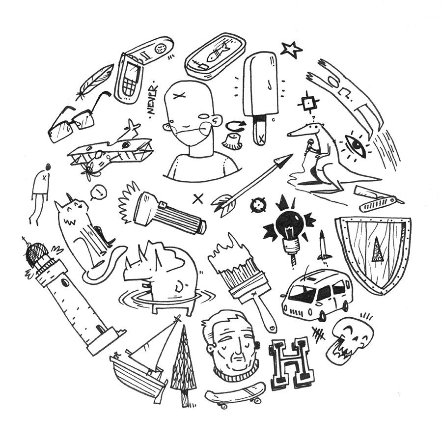 round doodle 2 web.jpg