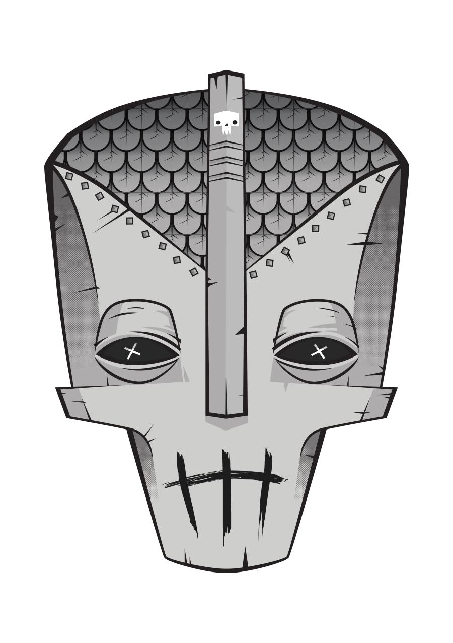 mask 2 web.jpg