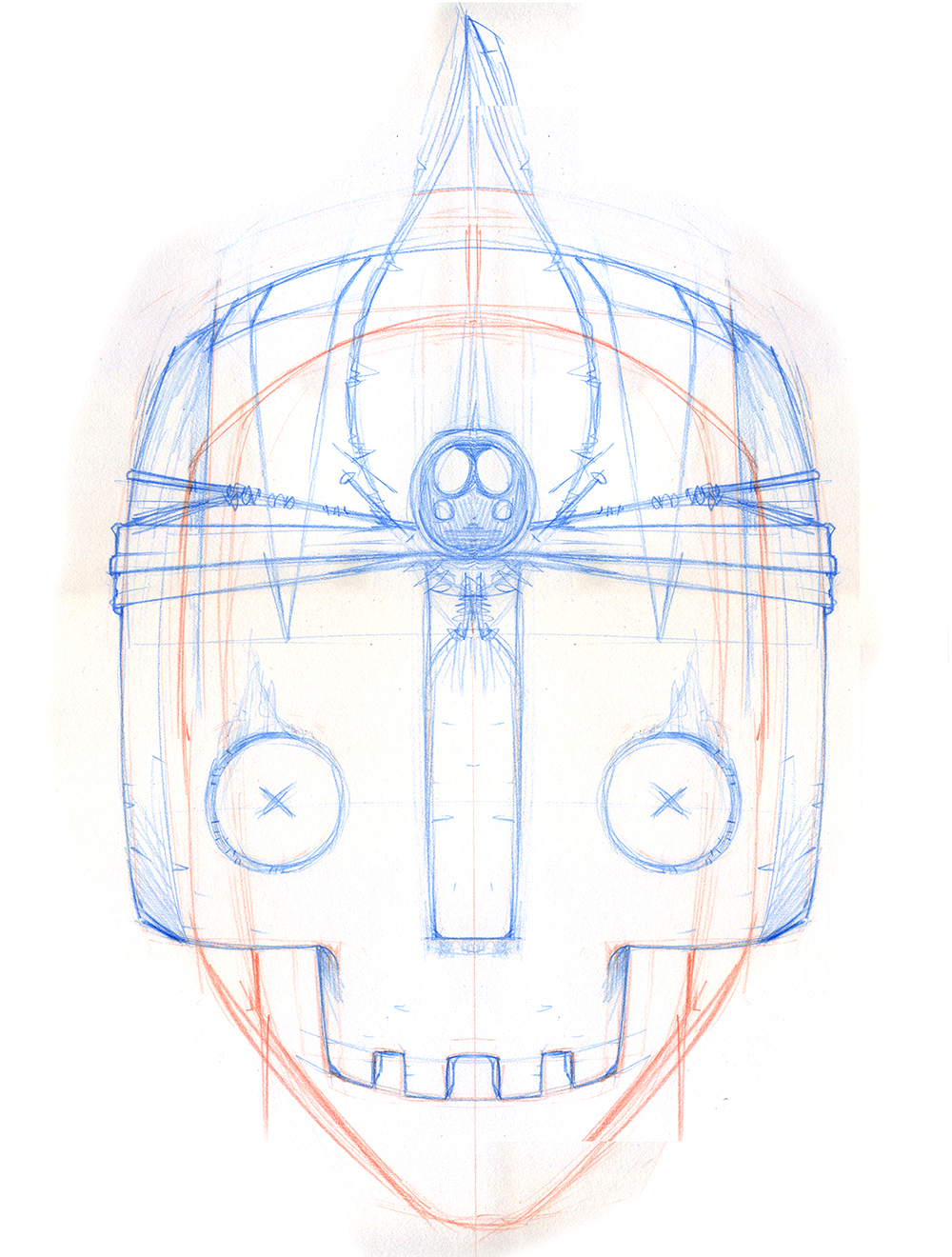 mask#1 sketch web.jpg