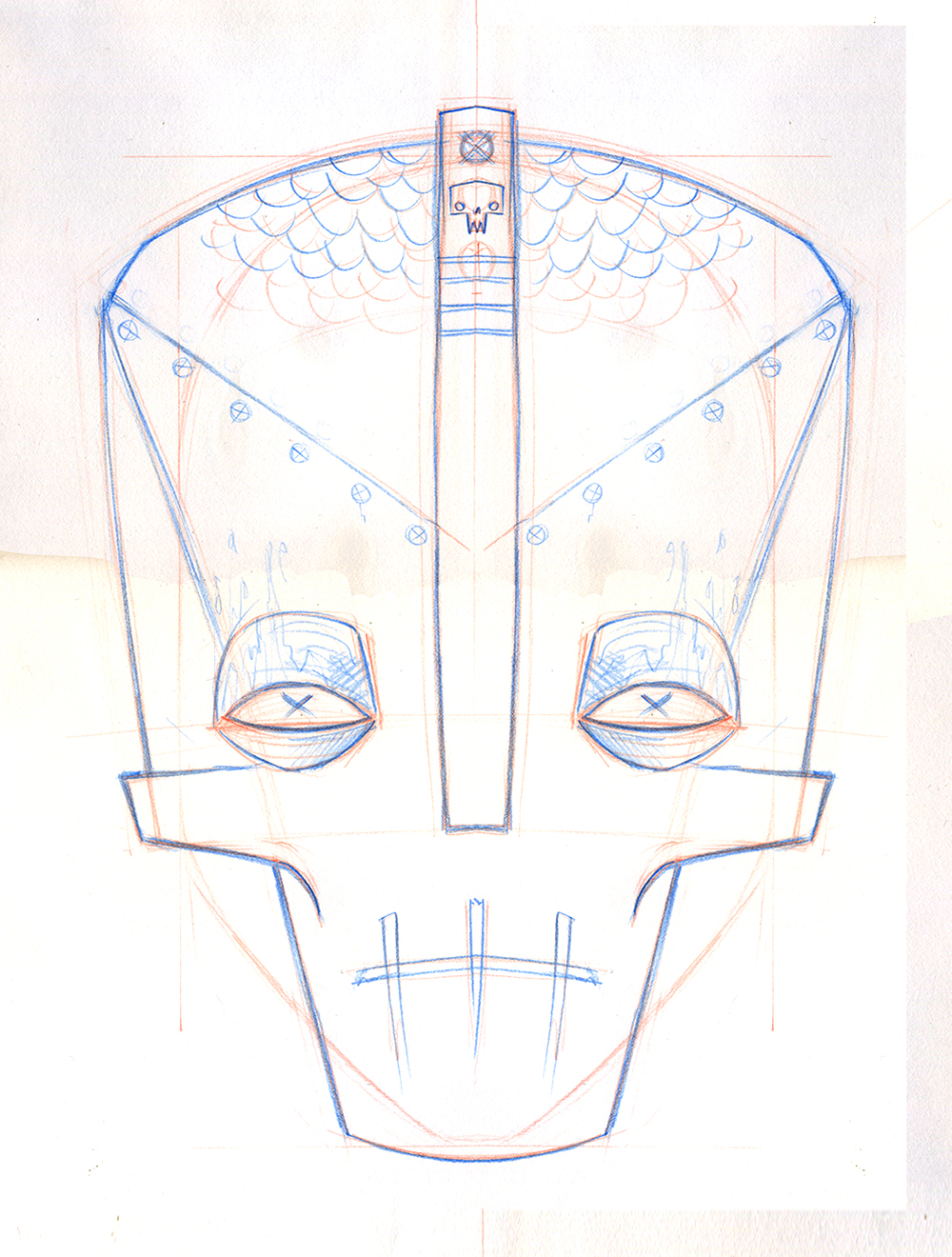 mask#2 sketch web.jpg