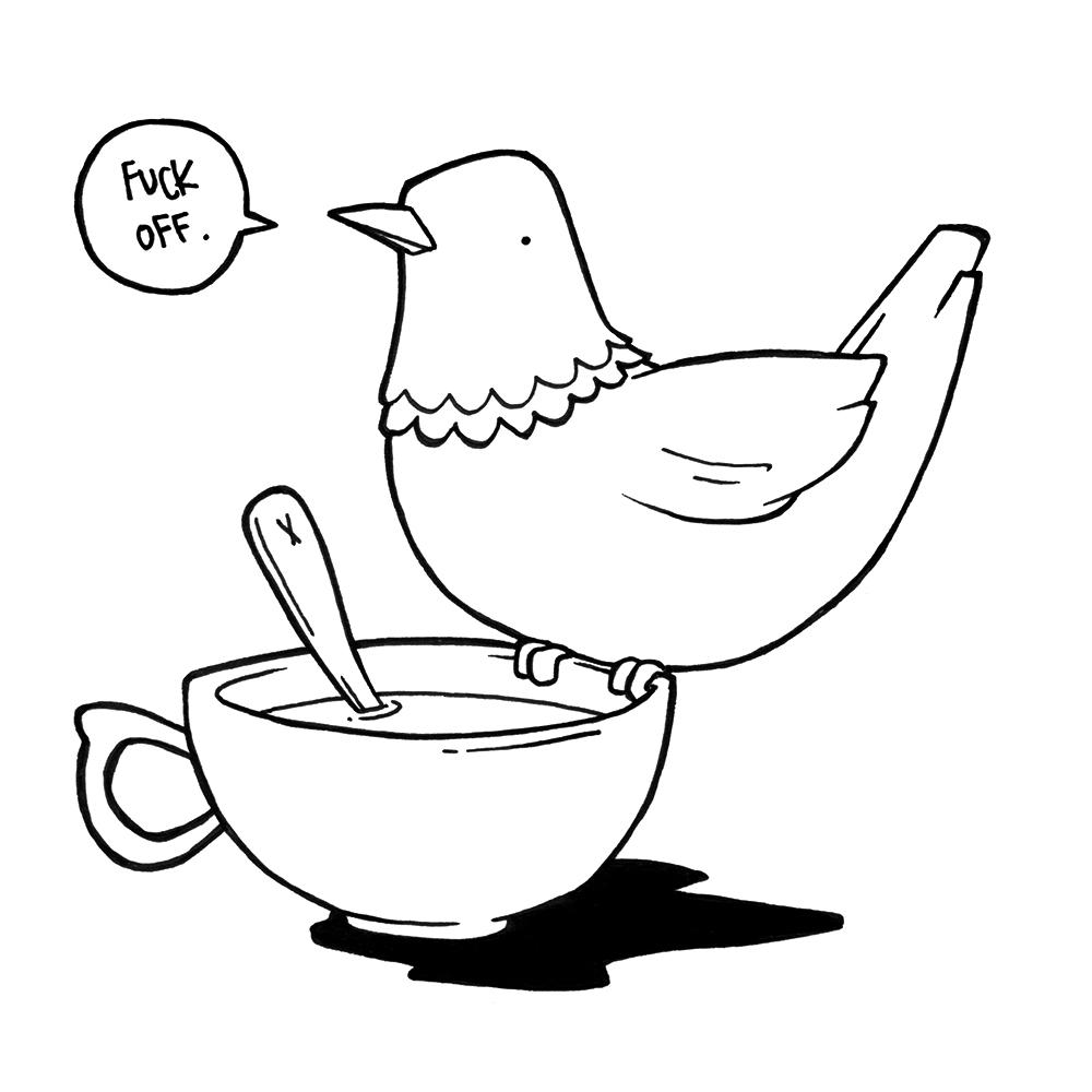 fuck off pigeon web.jpg