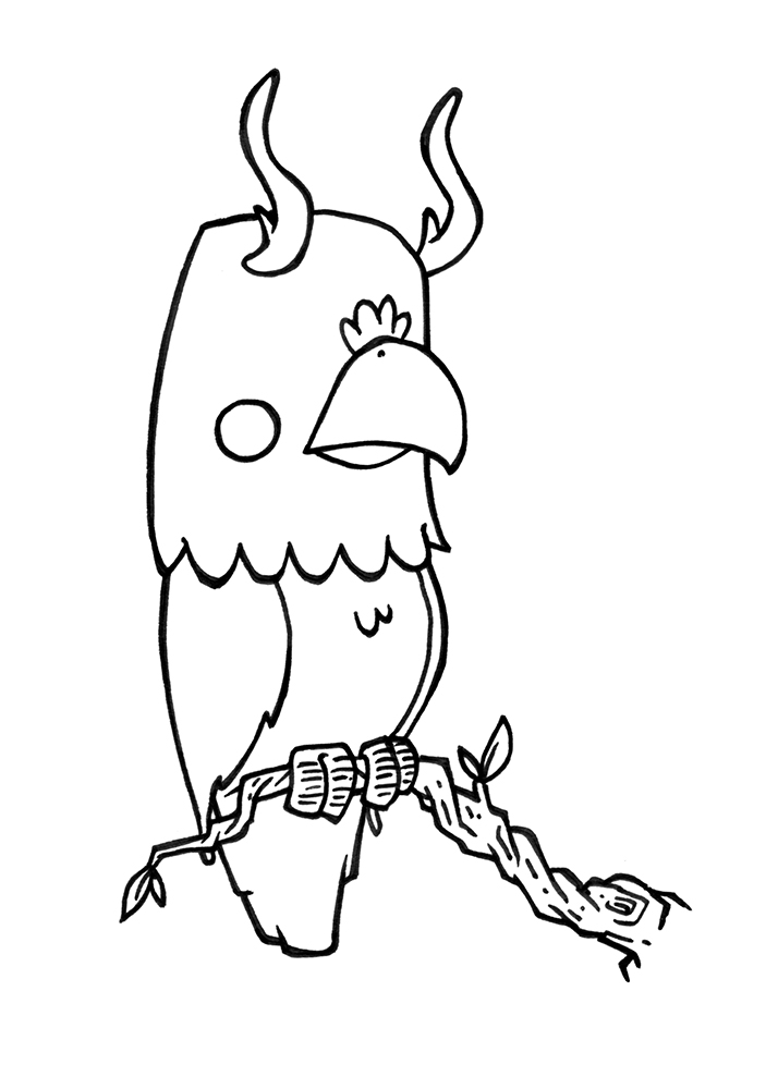 ghostbird web.jpg