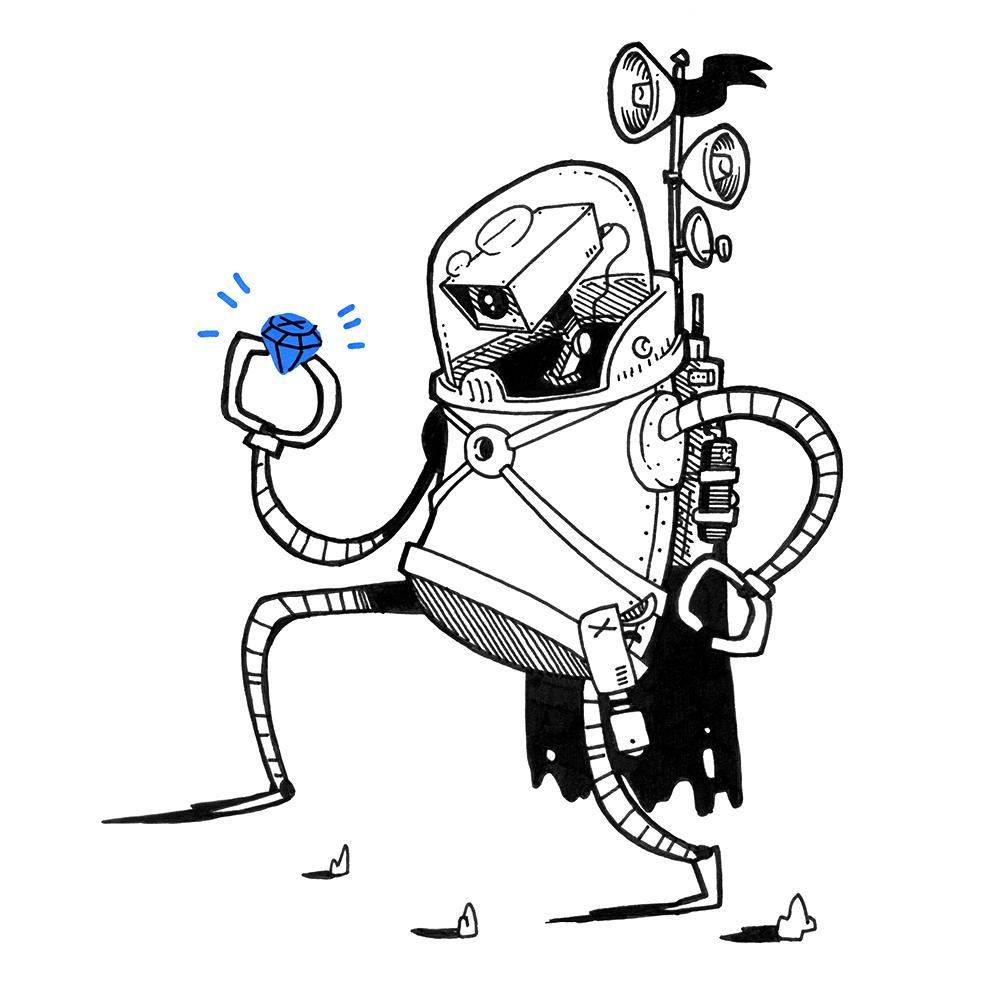 robotgemfinder web.jpg