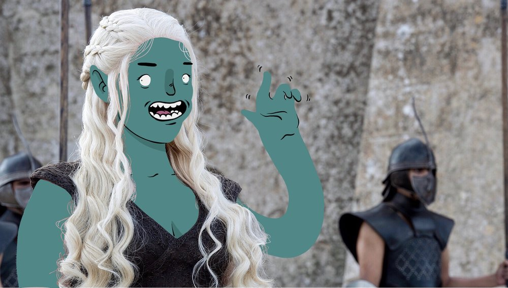 mother of dragons.jpg