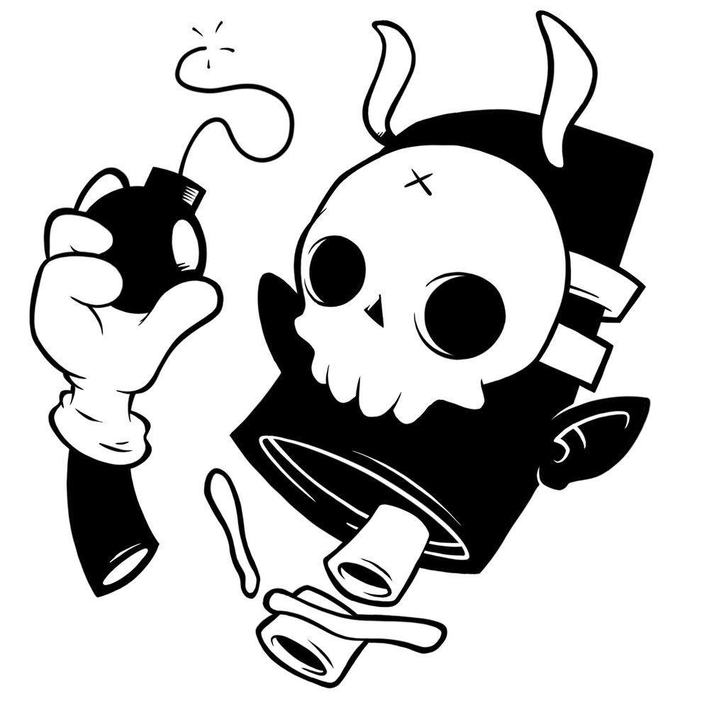 skullmask &a bomb.jpg