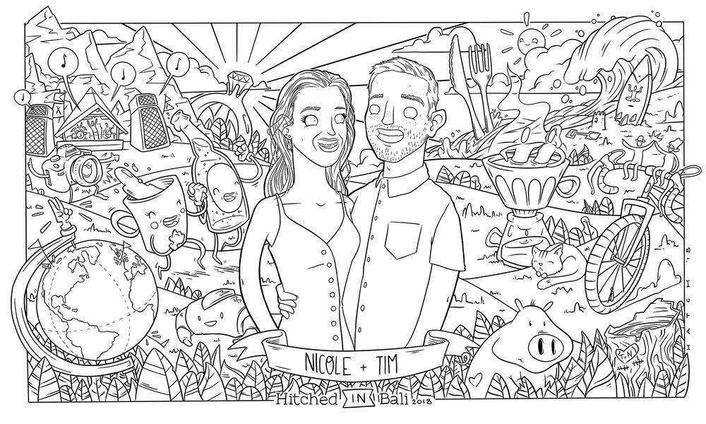 Tom_&_Nicole Final Artwork cropped HATCH web.jpg