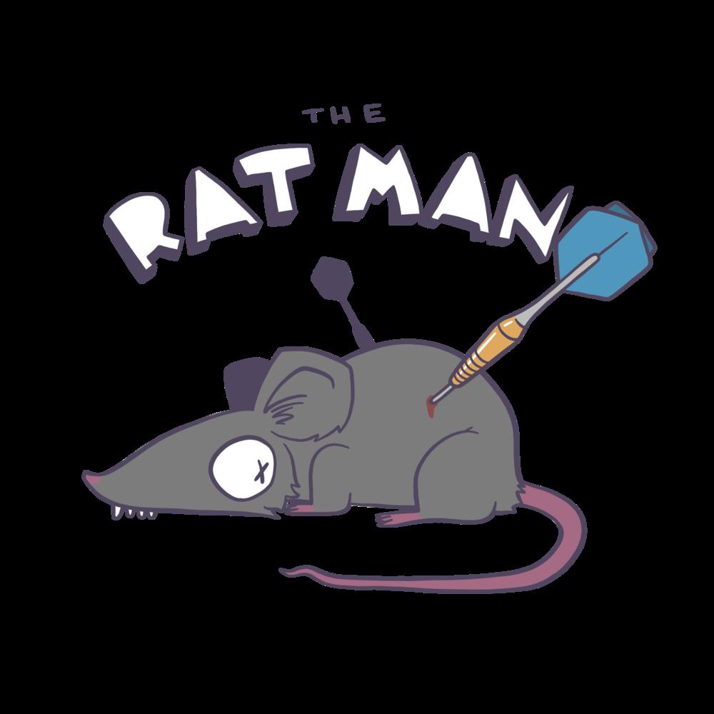 Ratman pocket colour trans.png