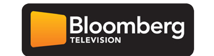 BLOOMBERG-tv-LOGO.png
