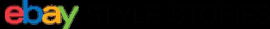 style-stories-ebay-logo-tm.png
