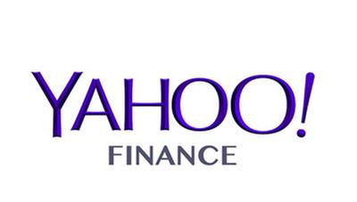 yahoo finance copy.jpg