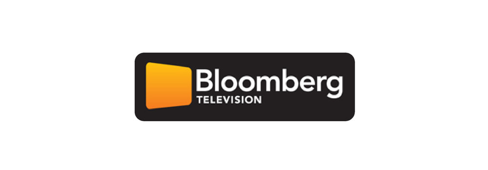 BLOOMBERG-tv-LOGO copy.jpg