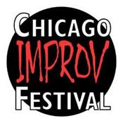 Chicago Improv Festival