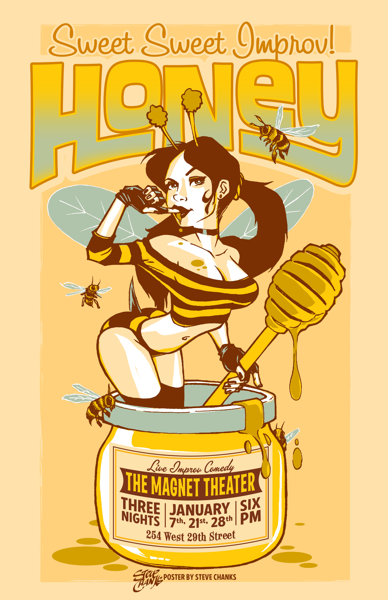 Honey_Poster01-07-12.png