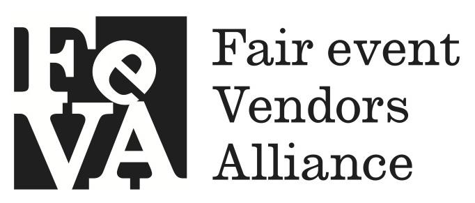 FEVA logo