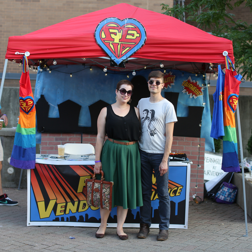 PRIDE W-FEVA 2015 EDITED CRYSTAL LUDWICK PHOTO (3 of 83).jpg