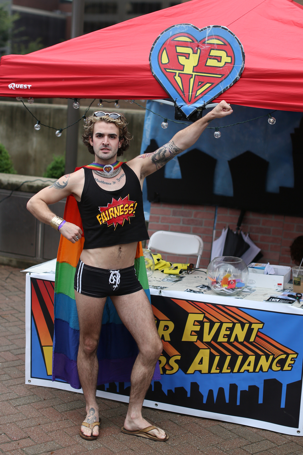 PRIDE W-FEVA 2015 EDITED CRYSTAL LUDWICK PHOTO (5 of 83).jpg