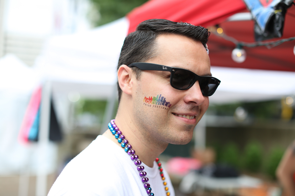 PRIDE W-FEVA 2015 EDITED CRYSTAL LUDWICK PHOTO (16 of 83).jpg