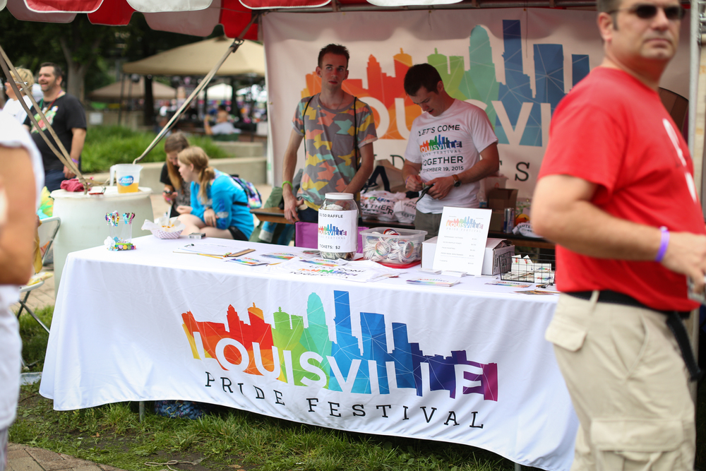 PRIDE W-FEVA 2015 EDITED CRYSTAL LUDWICK PHOTO (36 of 83).jpg