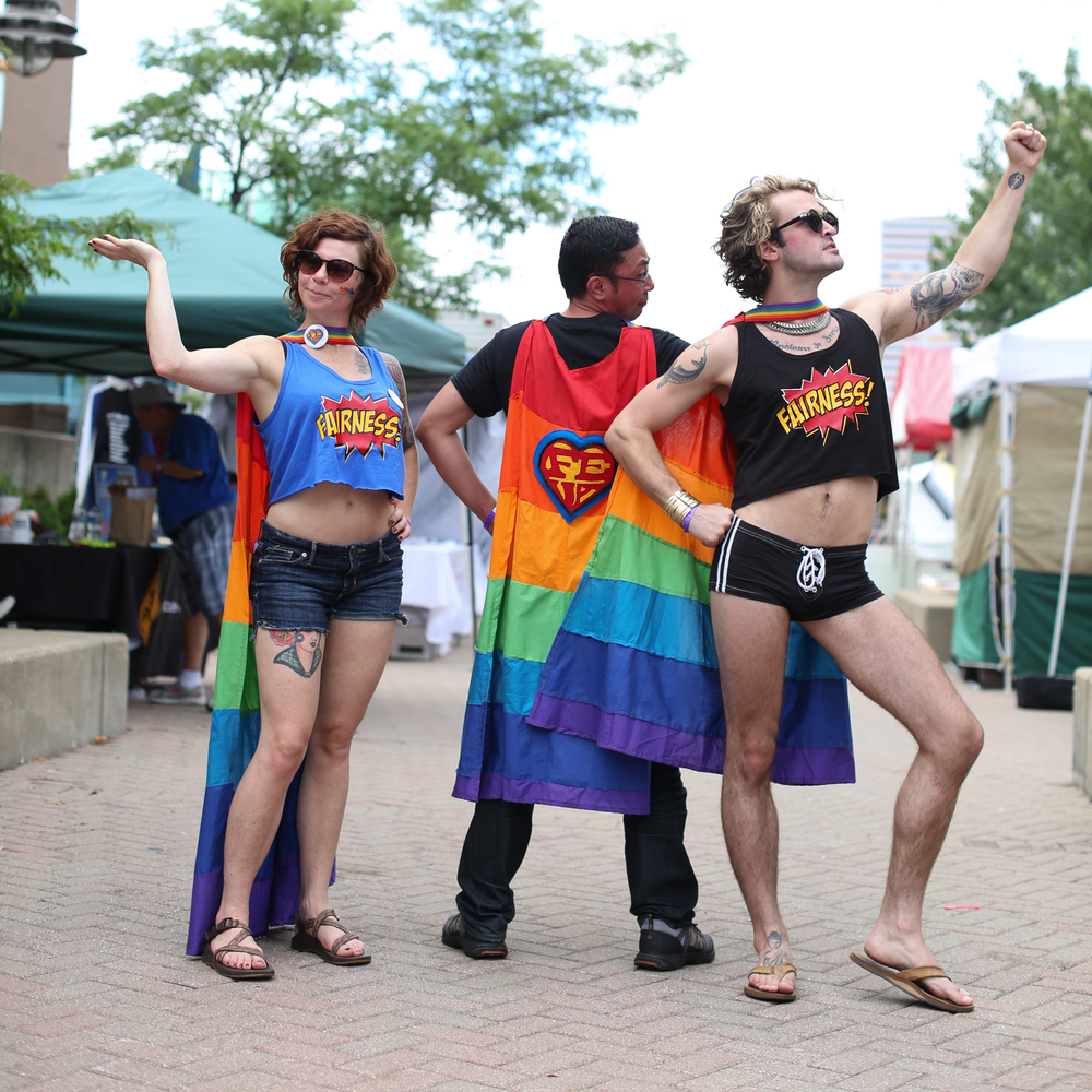 PRIDE W-FEVA 2015 EDITED CRYSTAL LUDWICK PHOTO (49 of 83).jpg
