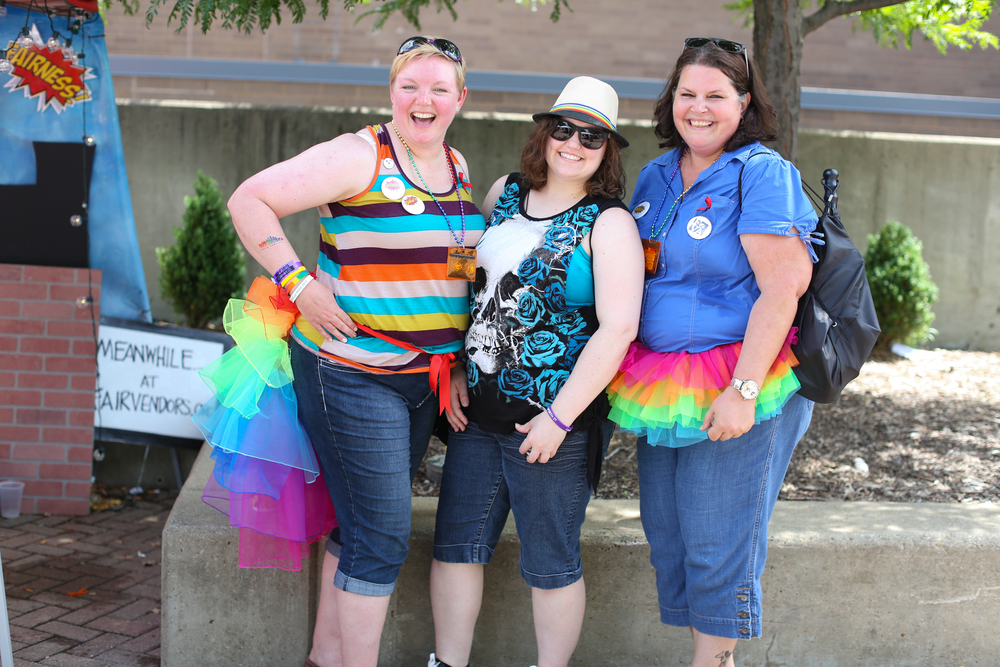PRIDE W-FEVA 2015 EDITED CRYSTAL LUDWICK PHOTO (58 of 83).jpg