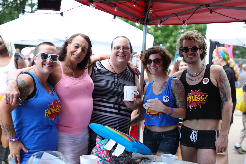 PRIDE W-FEVA 2015 EDITED CRYSTAL LUDWICK PHOTO (64 of 83).jpg