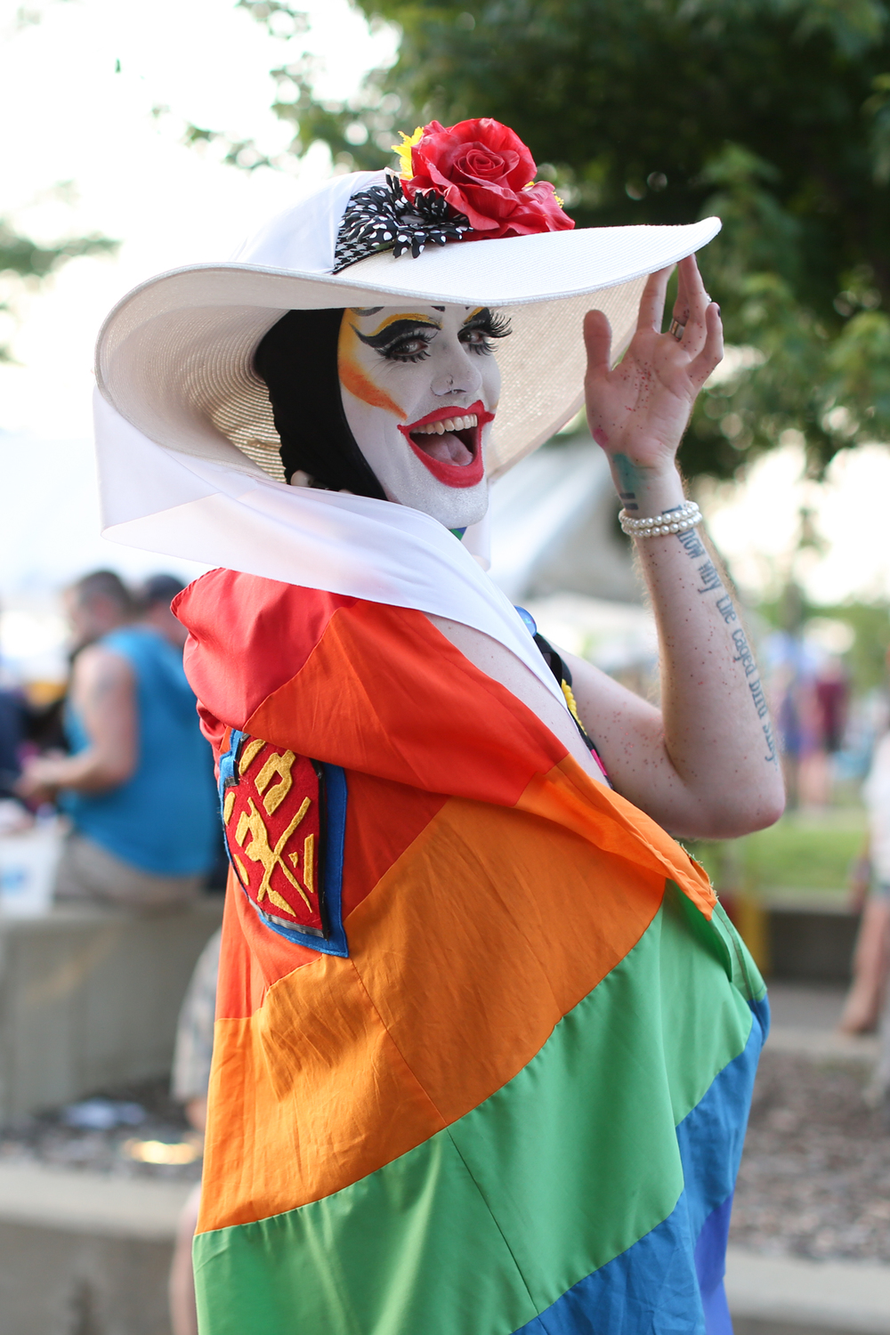 PRIDE W-FEVA 2015 EDITED CRYSTAL LUDWICK PHOTO (83 of 83).jpg