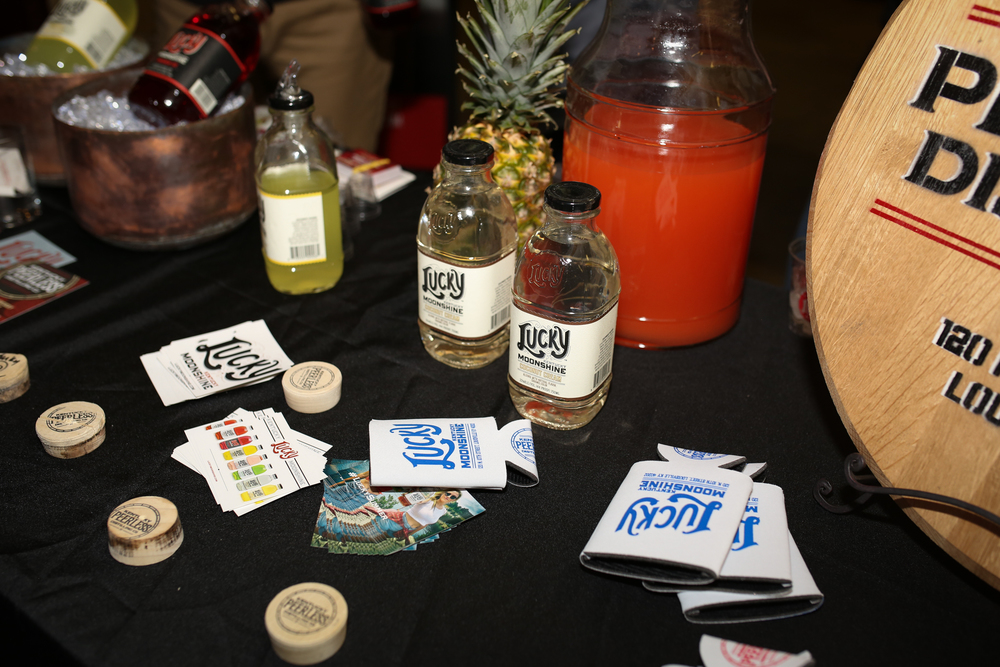 FEVA Yelp! Event 2015 Edited (14 of 56).jpg