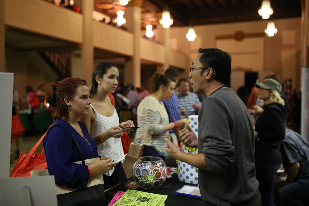 FEVA Yelp! Event 2015 Edited (21 of 56).jpg