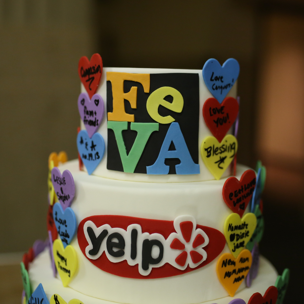 FEVA Yelp! Event 2015 Edited (22 of 56).jpg