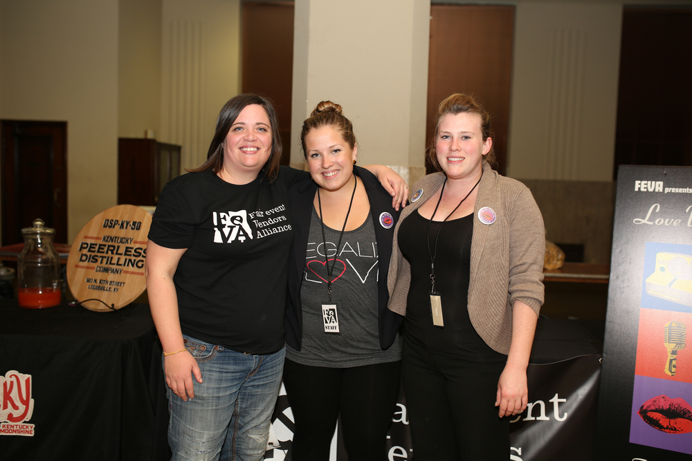 FEVA Yelp! Event 2015 Edited (52 of 56).jpg