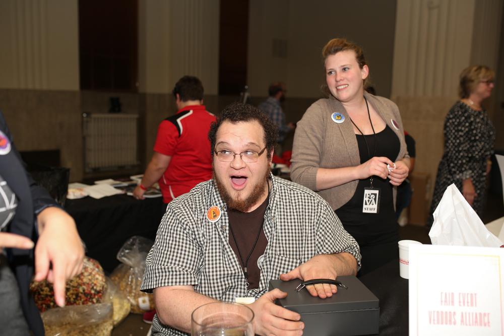FEVA Yelp! Event 2015 Edited (55 of 56).jpg