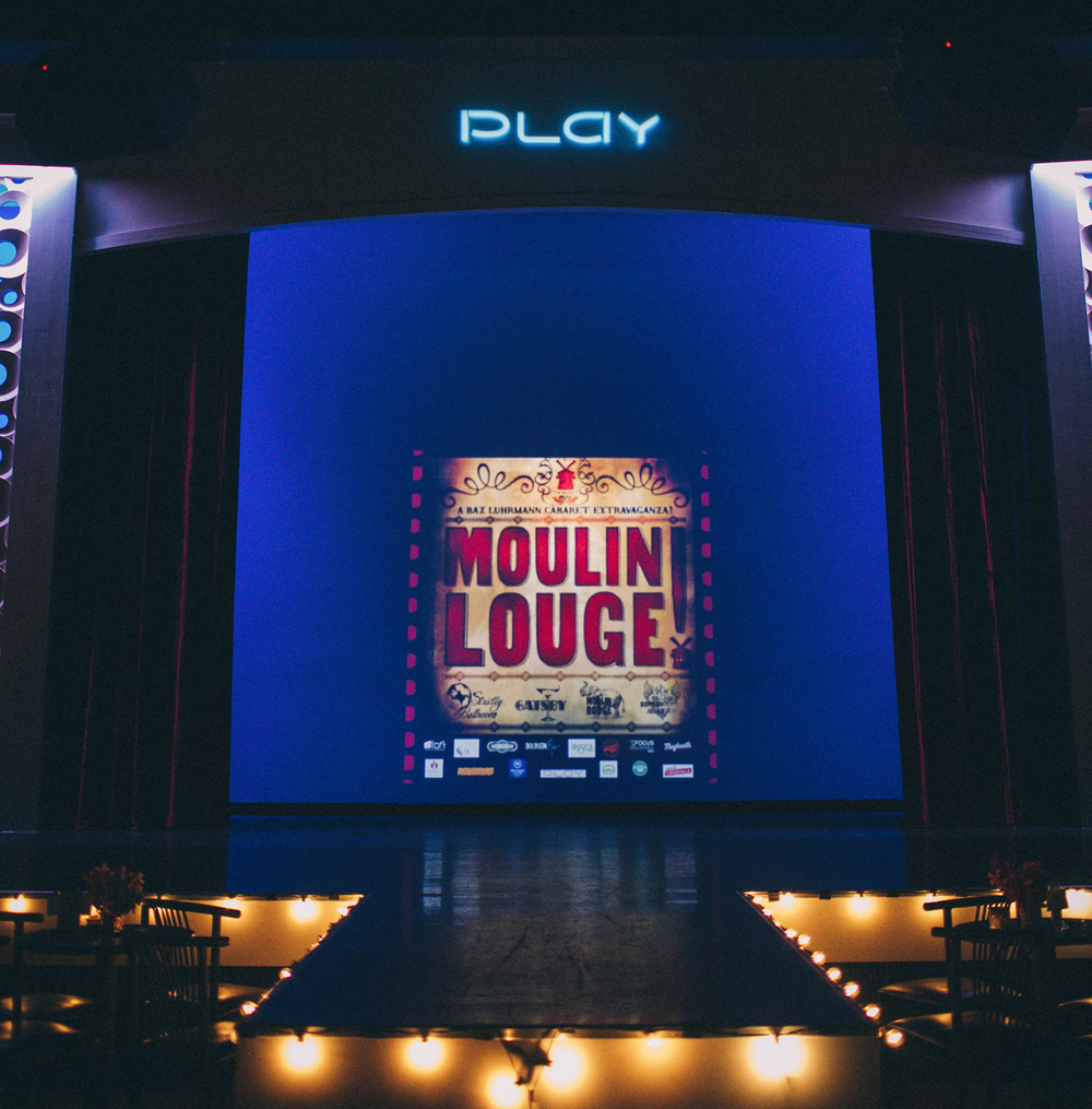 Moulin Louge WEBSITE 2016 EDITED  (4 of 454).jpg