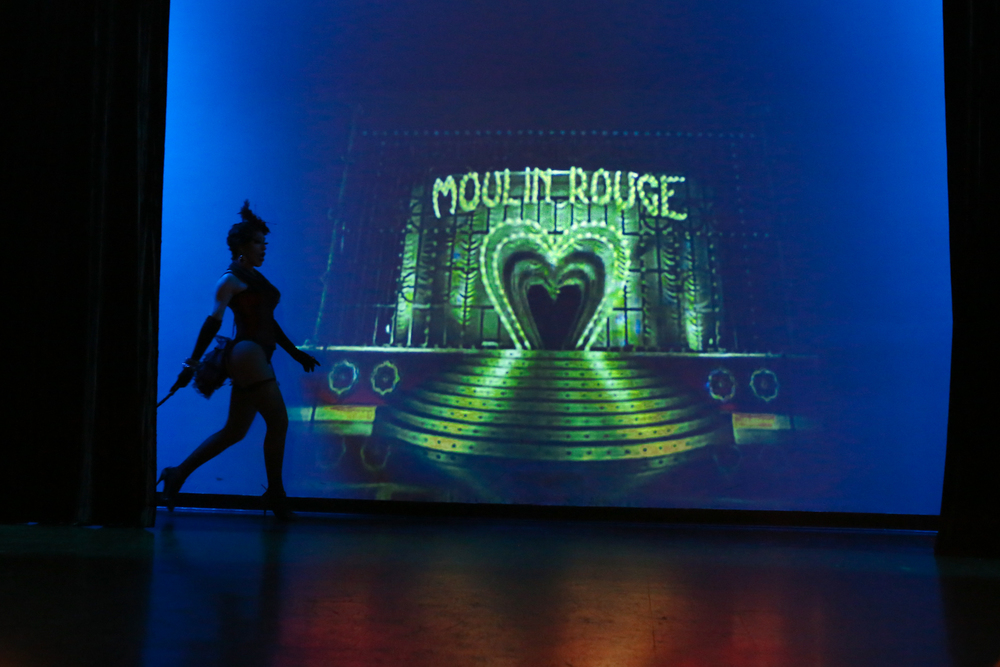 Moulin Louge WEBSITE 2016 EDITED  (414 of 454).jpg