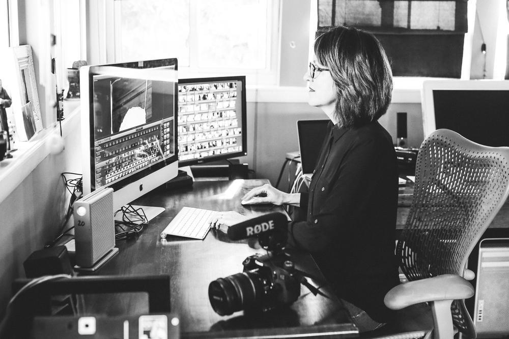 Kay Rountree Videography 2016 FEVA Crystal Ludwick Photo LLC (8 of 14).jpg