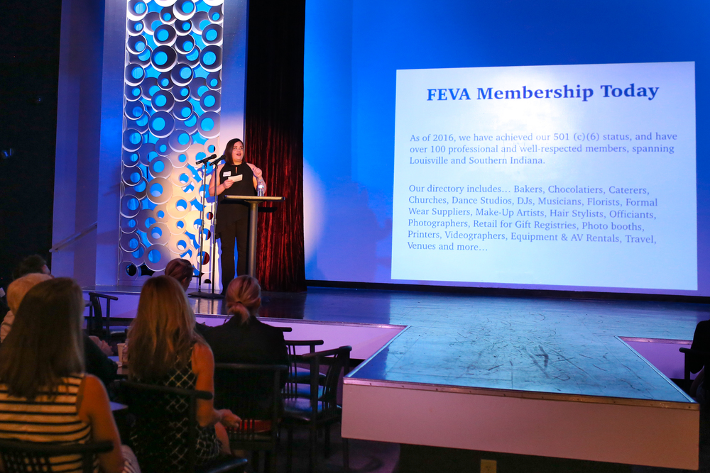 FEVA Access Louisville at PLAY 2016 Crystal Ludwick Photo LLC (14 of 35).jpg