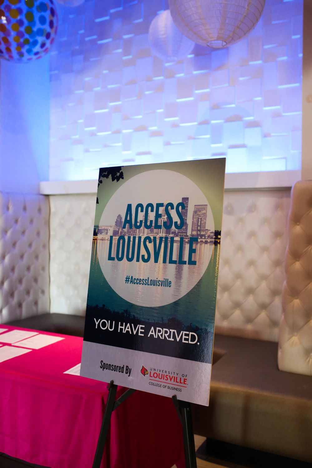 FEVA Access Louisville at PLAY 2016 Crystal Ludwick Photo LLC (20 of 35).jpg