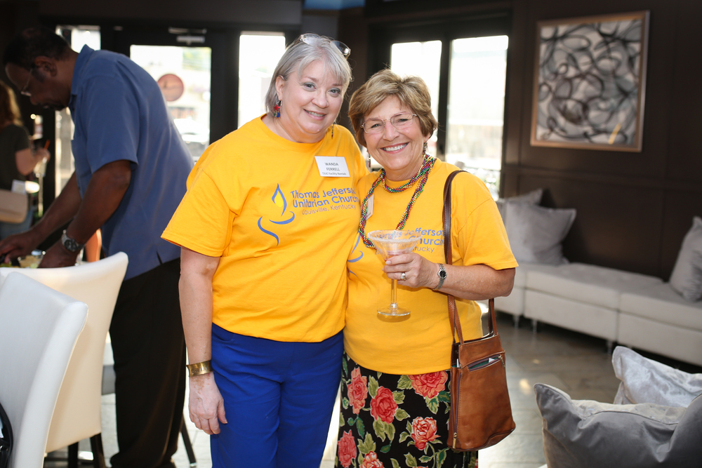 FEVA Member Mixer at The Planet 7-28-16 Crystal Ludwick Photo LLC (2 of 32).jpg