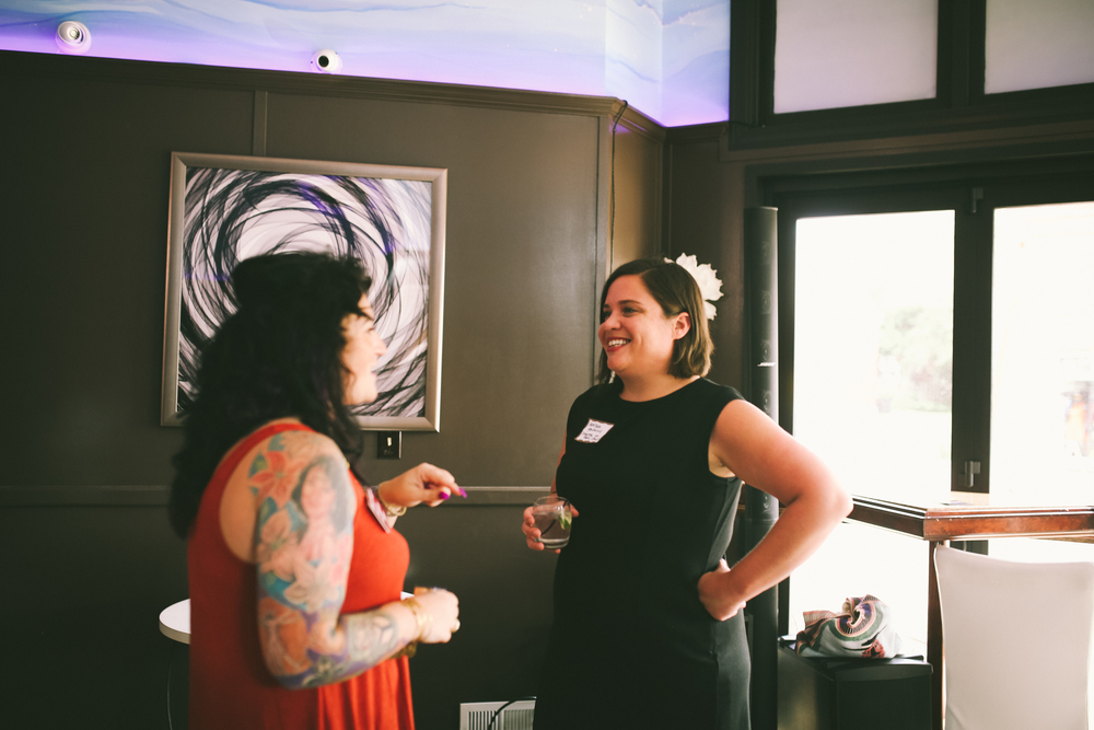FEVA Member Mixer at The Planet 7-28-16 Crystal Ludwick Photo LLC (22 of 32).jpg