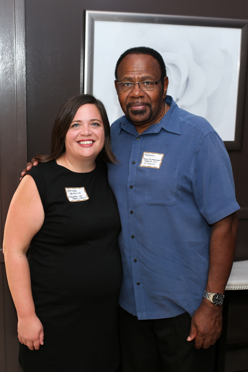 FEVA Member Mixer at The Planet 7-28-16 Crystal Ludwick Photo LLC (32 of 32).jpg