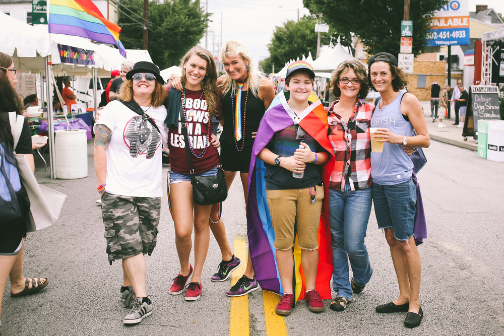 2nd Annual Louisville PRIDE (Highlands) 2016 Crystal Ludwick Photo LLC (28 of 63).jpg