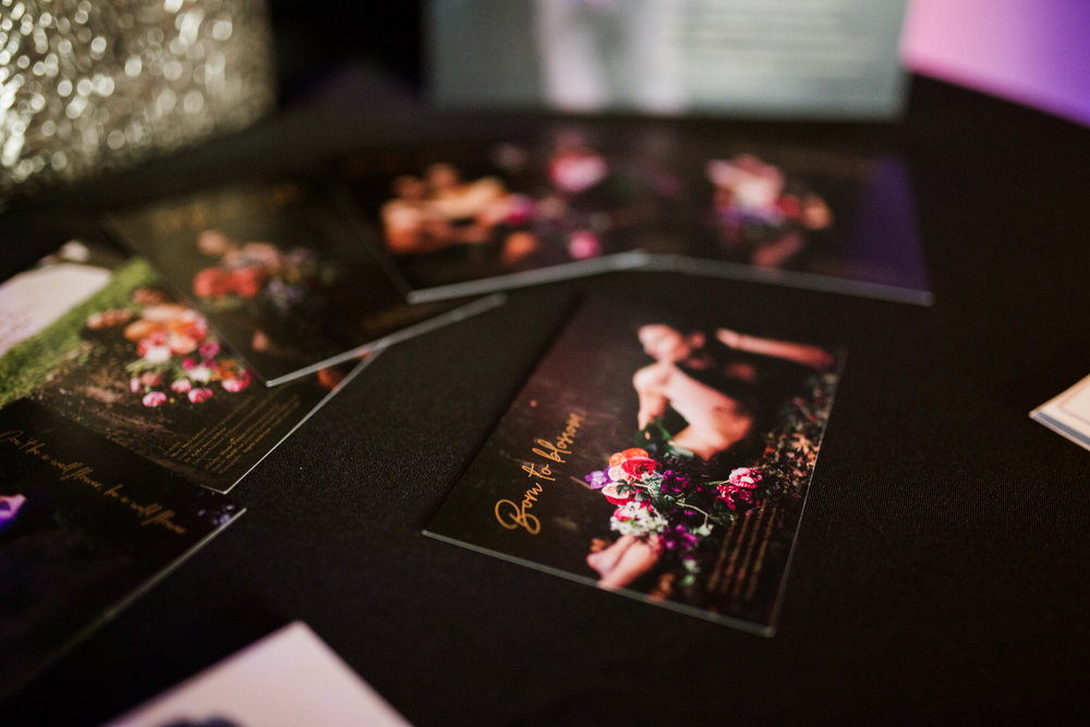 Modern Louisville Magazine Modern Vows Launch Party at Mercury Ballroom 5-17-17 Crystal Ludwick Photo 6.jpg