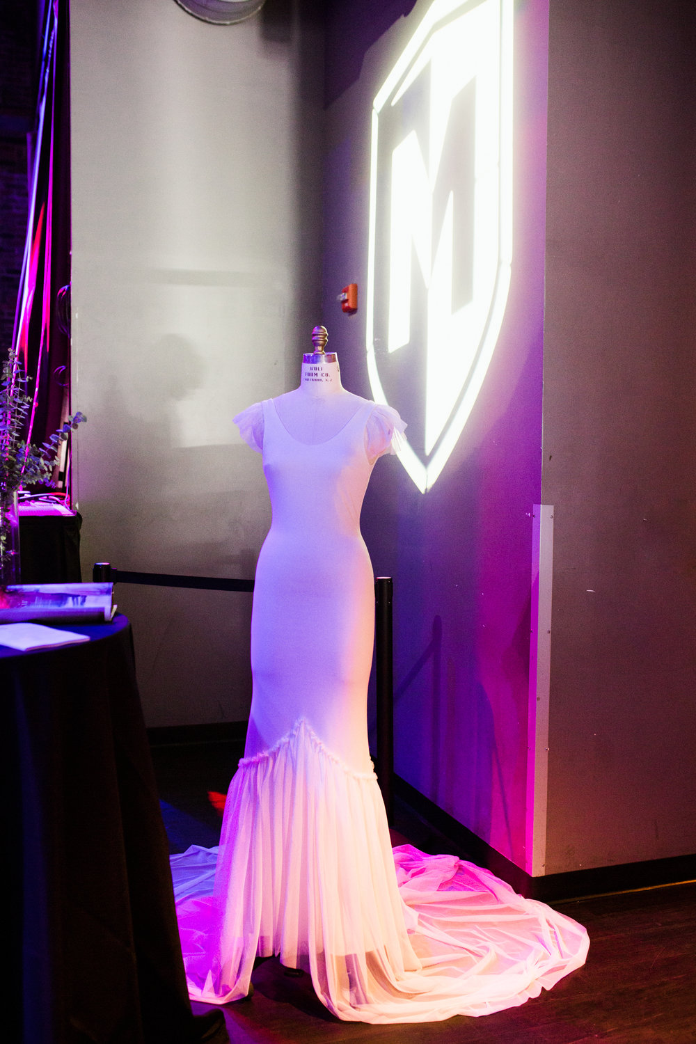 Modern Louisville Magazine Modern Vows Launch Party at Mercury Ballroom 5-17-17 Crystal Ludwick Photo 40.jpg