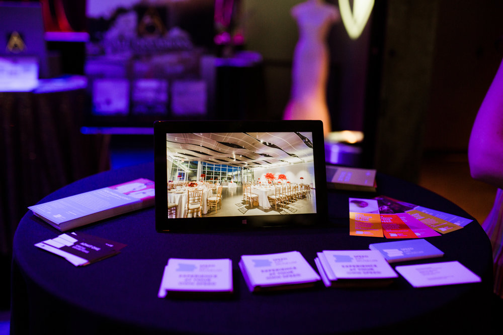 Modern Louisville Magazine Modern Vows Launch Party at Mercury Ballroom 5-17-17 Crystal Ludwick Photo 68.jpg