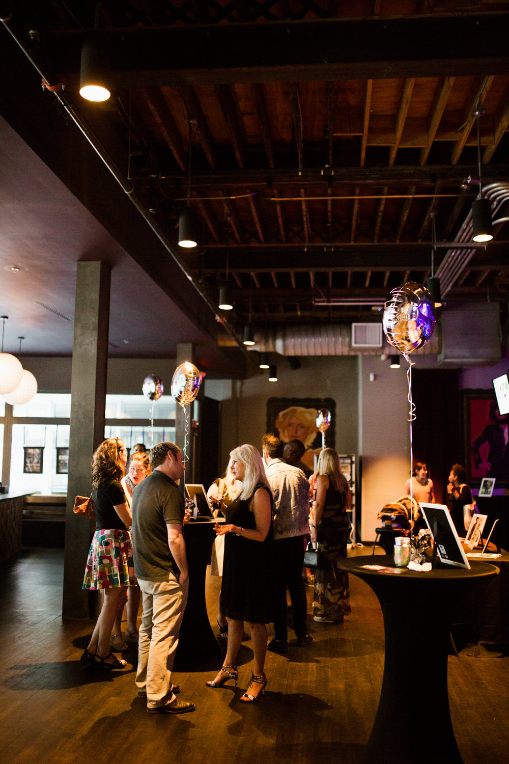 Modern Louisville Magazine Modern Vows Launch Party at Mercury Ballroom 5-17-17 Crystal Ludwick Photo 83.jpg