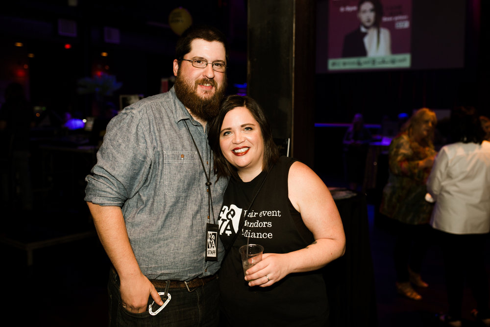 Modern Louisville Magazine Modern Vows Launch Party at Mercury Ballroom 5-17-17 Crystal Ludwick Photo 85.jpg
