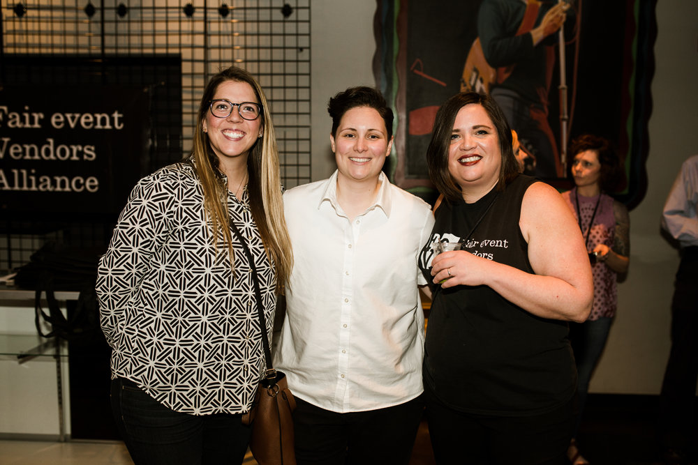 Modern Louisville Magazine Modern Vows Launch Party at Mercury Ballroom 5-17-17 Crystal Ludwick Photo 91.jpg