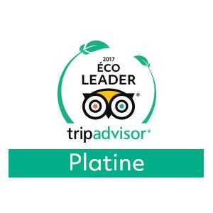 Tripadvisor_green_leader_platine.png